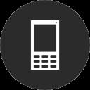 Mobile-Phone-128